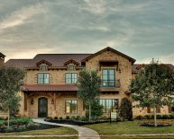 Fort Worth Builders