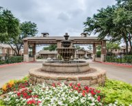Fort Worth Texas Apartments Rentals