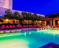 Fort Worth Texas Rentals