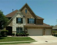 Homes for Lease in Fort Worth Texas