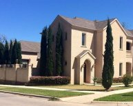 House for sale in FT Worth Texas