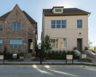 House for sale Irving TX