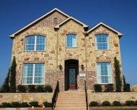 Irving New Homes for sale