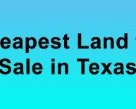 Land for sale in Arlington TX