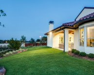 Las Colinas House for sale