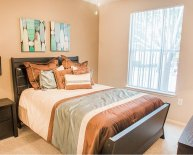 Las Colinas rental homes