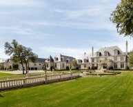 Mansions in Dallas for sale