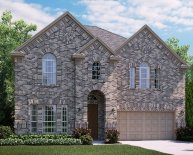New Communities in Plano TX