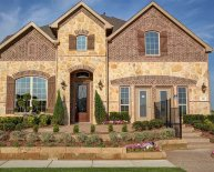 New construction Plano TX