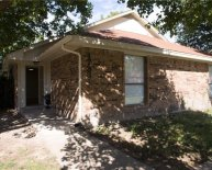 North Dallas rental homes