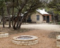 Ranch houses for rentals in Texas