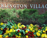 Rental homes in Arlington VA