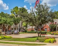 Townhomes for Rent in Fort Worth Texas